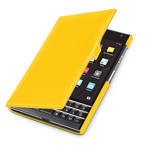 purchase cheap 6af12 38430 Leather case for Blackberry Passport - BlackBerry Forums at ...