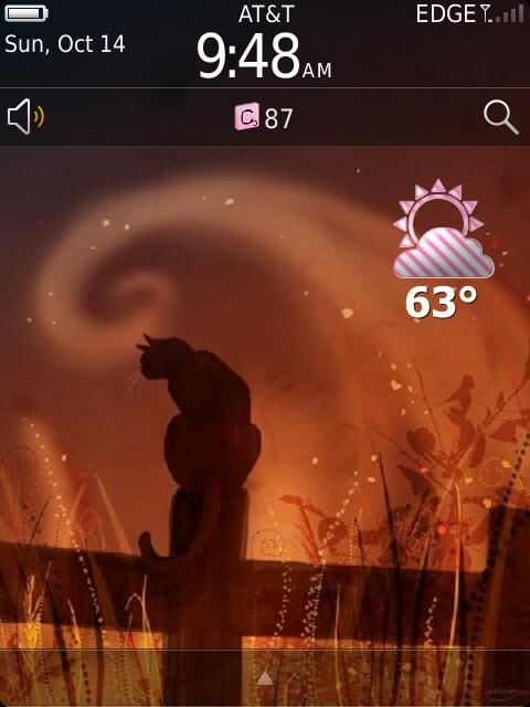Post your Torch 9810 screenshots here!-capture9_48_24.jpg
