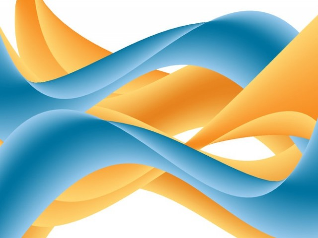 Serversurfers Bold9900/9930 walls.... [Some NSFW]-yellow_blue_abstract_by_gigistar-d32fugj.jpg