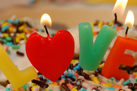 Share your favorite wallpapers-love-candles-wallpaper.jpg