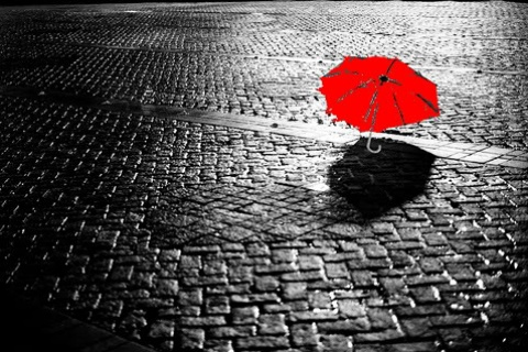 Share your favorite wallpapers-red-umbrella-wallpaper.jpg
