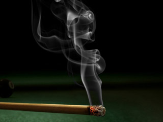 Roxy's Favorite Wallpapers-smoking-pool-wallpaper.jpg