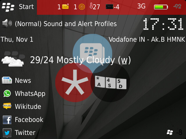 Post your 9900/9930 screen shots!-sixtools_1351771298328.jpg