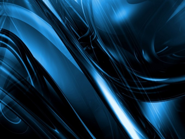 Serversurfers Bold9900/9930 walls.... [Some NSFW]-4-blue-curves-lines-1920x1200-3d-wallpaper.jpg