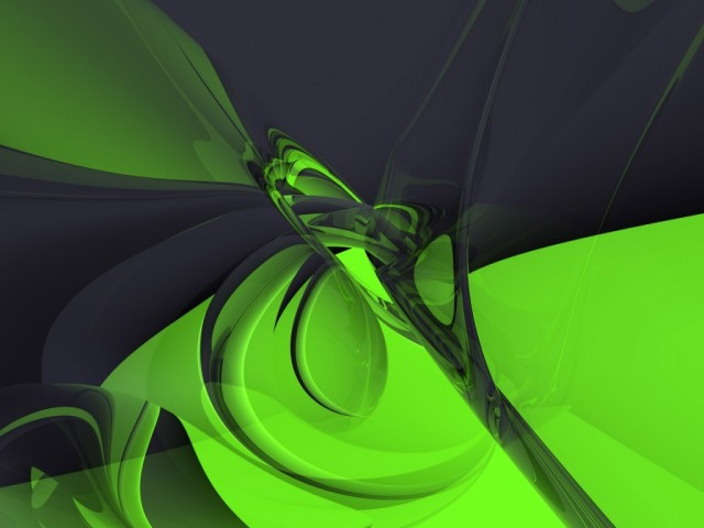 Serversurfers Bold9900/9930 walls.... [Some NSFW]-80_abstract_3d_wallpapers_hd__1920x1200__www_hqpictures_tk-50.jpg