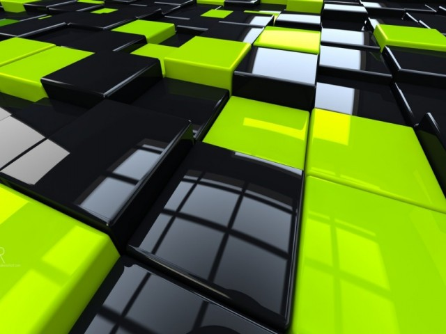 Serversurfers Bold9900/9930 walls.... [Some NSFW]-abstract_cubes_3d_desktop_1920x1080_hd-wallpaper-1136694-1920x1200.jpg
