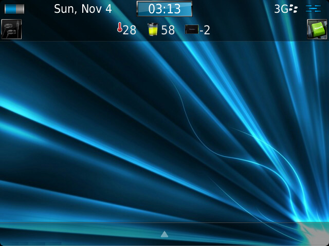 Post your 9900/9930 screen shots!-sixtools_1351979028284.jpg