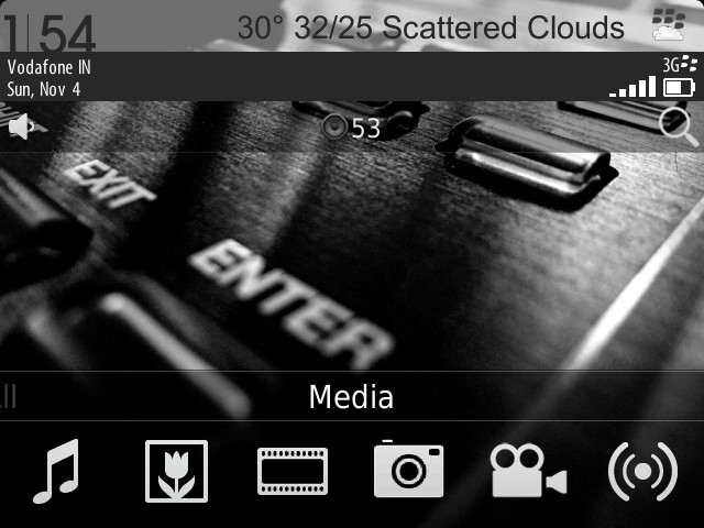 Post your 9900/9930 screen shots!-sixtools_1352017475634.jpg