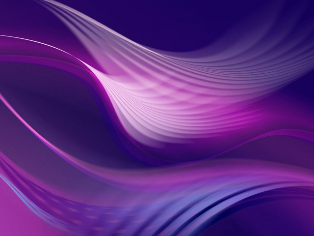 Serversurfers Bold9900/9930 walls.... [Some NSFW]-3d_purple_abstract.jpg