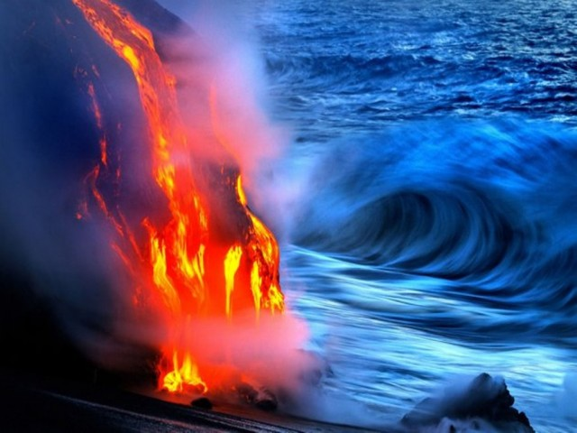 Serversurfers Bold9900/9930 walls.... [Some NSFW]-1233774-1600x1067-caters-lava-lovers-amazing-images-02.jpg