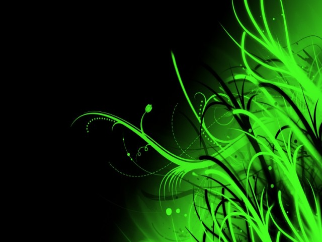 Serversurfers Bold9900/9930 walls.... [Some NSFW]-abstract_wallpaper_green_by_phoenixrising23-d5kew00.jpg
