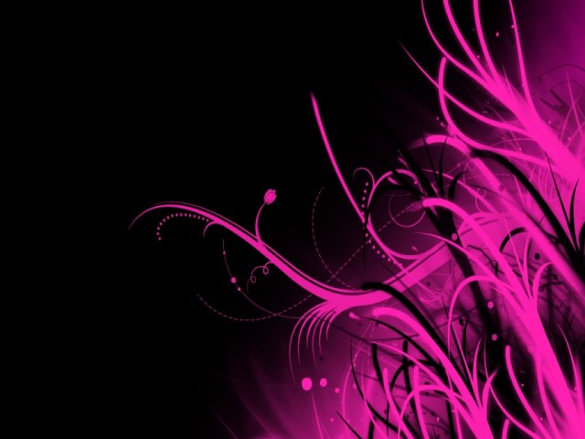 Serversurfers Bold9900/9930 walls.... [Some NSFW]-abstract_wallpaper_pink_by_phoenixrising23-d5kevc9.jpg
