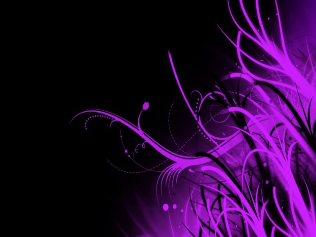 Serversurfers Bold9900/9930 walls.... [Some NSFW]-abstract_wallpaper_purple_by_phoenixrising23-d5kevsk.jpg
