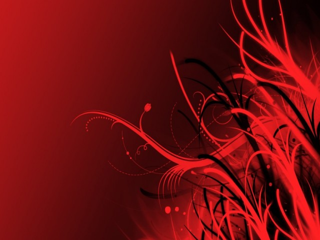 Serversurfers Bold9900/9930 walls.... [Some NSFW]-abstract_wallpaper_red_by_phoenixrising23-d5kevlh.jpg