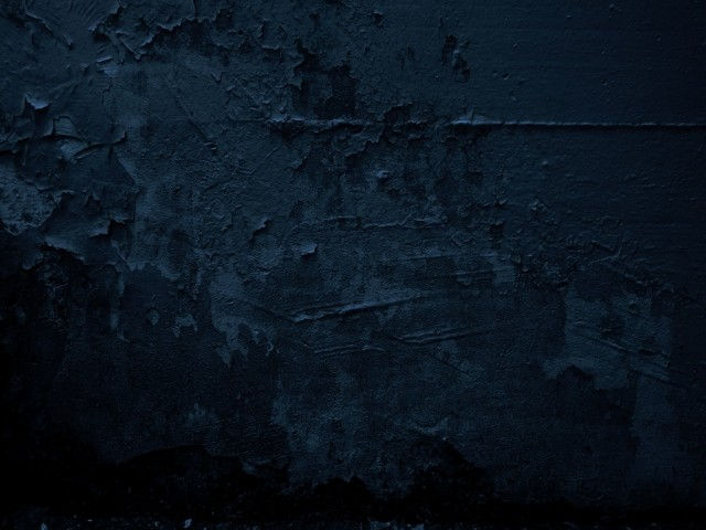 Serversurfers Bold9900/9930 walls.... [Some NSFW]-dark_blue_wall_texture_by_limited_vision_stock-d4togus.jpg