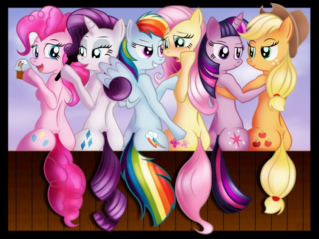 Serversurfers Bold9900/9930 walls.... [Some NSFW]-my_little_pony_by_dcencia-d421a46.jpg