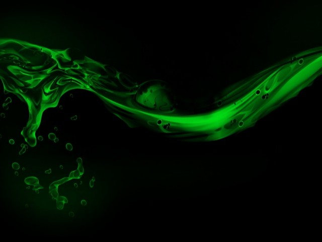 Serversurfers Bold9900/9930 walls.... [Some NSFW]-green_liquid_wallpaper_by_dejainightmare-d5cl4ag.jpg