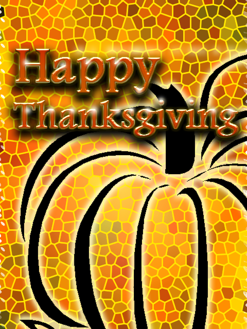 Thanksgiving Wallpapers - Various Devices-wp1.png