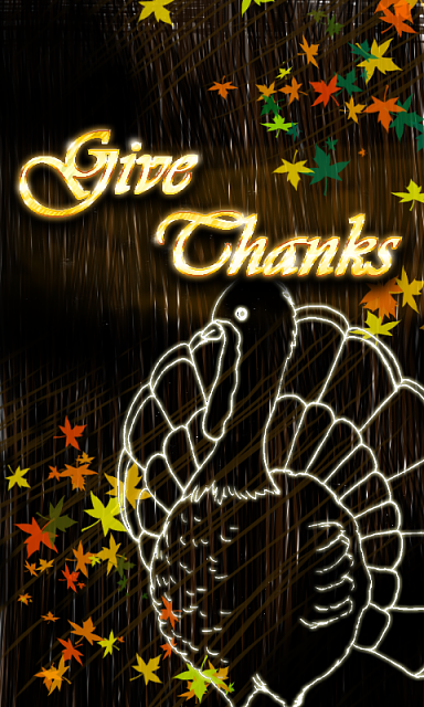 Thanksgiving Wallpapers - Various Devices-1.png
