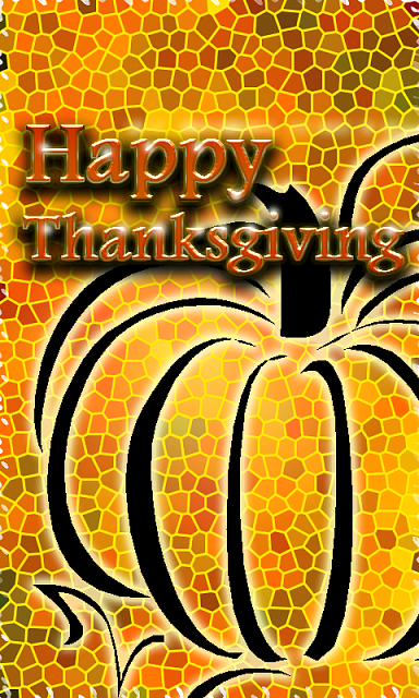 Thanksgiving Wallpapers - Various Devices-2.png