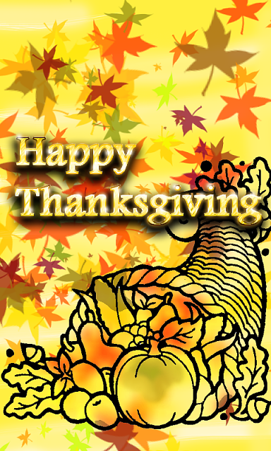Thanksgiving Wallpapers - Various Devices-4.png