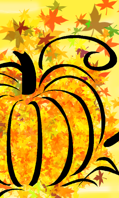 Thanksgiving Wallpapers - Various Devices-3.png