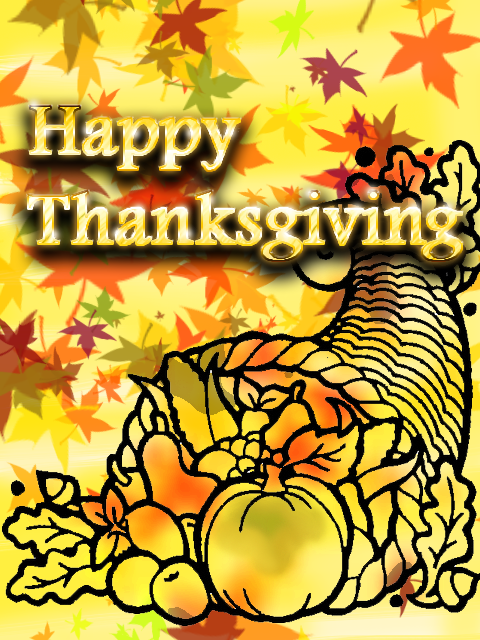 Thanksgiving Wallpapers - Various Devices-wp3.png