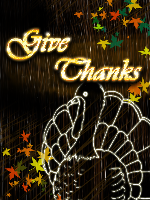 Thanksgiving Wallpapers - Various Devices-wp4.png