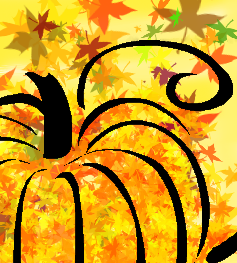 Thanksgiving Wallpapers - Various Devices-wp2.png