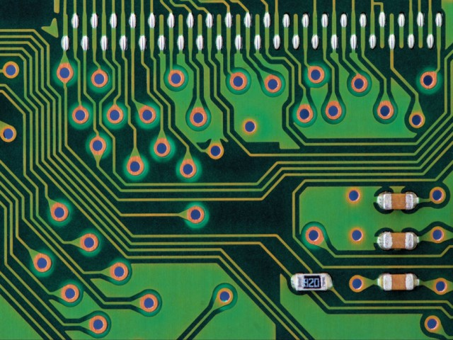 Serversurfers Bold9900/9930 walls.... [Some NSFW]-closeup_of_a_printed_circuit_board_by_jeffknapp-d5fzb6c.jpg