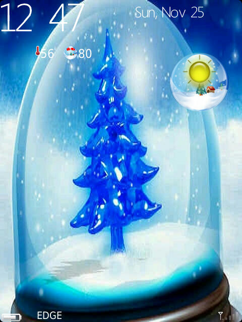 Post your Torch 9810 screenshots here!-capture12_47_5.jpg