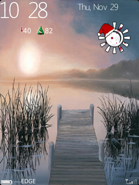 Post your Torch 9810 screenshots here!-capture10_28_46.jpg