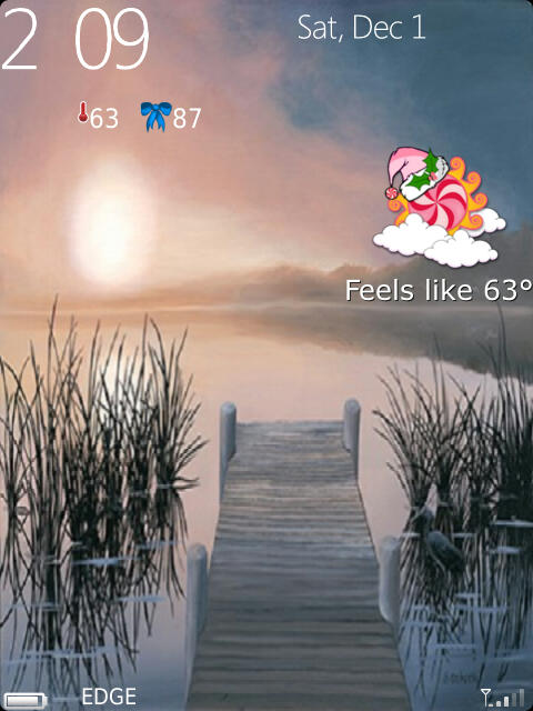 Post your Torch 9810 screenshots here!-capture14_9_21.jpg
