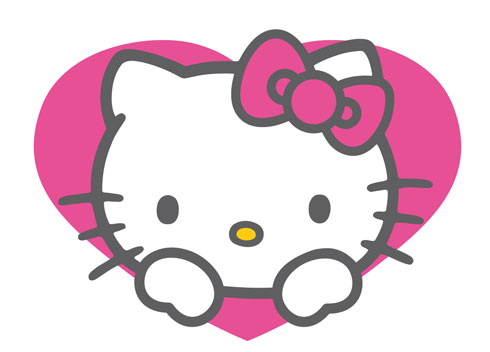 Hello Kitty Wallpaper Thread-e6x15e.jpg