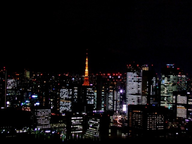 Serversurfers Bold9900/9930 walls.... [Some NSFW]-night_view_tokyo_by_kaz0885.jpg