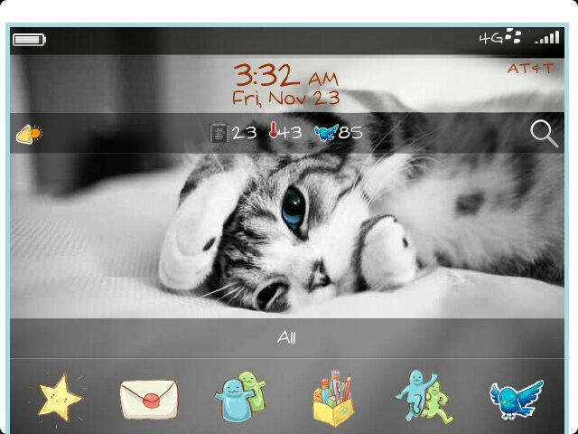 Post your 9900/9930 screen shots!-tapaupload0.jpg