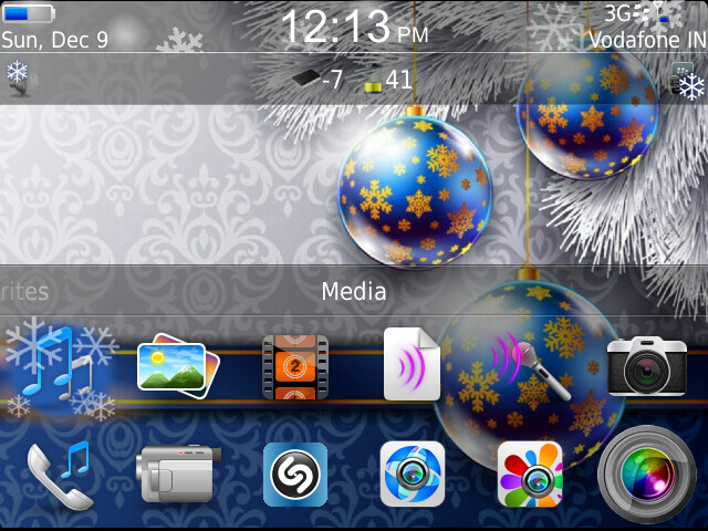 Post your 9900/9930 screen shots!-sixtools_1355035428534.jpg