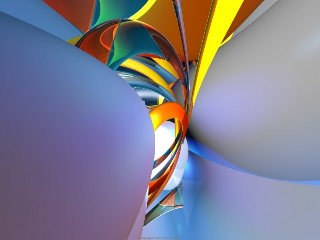 Serversurfers Bold9900/9930 walls.... [Some NSFW]-abstract_homes_3_by_ton_k300-d3fwgba.jpg