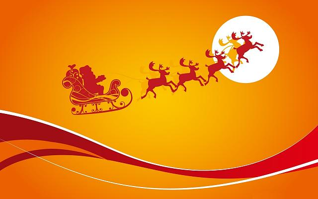 Serversurfers Bold9900/9930 walls.... [Some NSFW]-santa_is_coming_for_christmas_1-wallpaper-1920x1200-2-.jpg