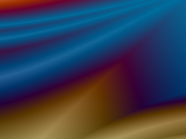 Serversurfers Bold9900/9930 walls.... [Some NSFW]-wallpaper__abstract_by_xdinky-d3a3aij.jpg