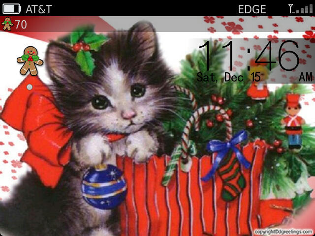 Post your Torch 9810 screenshots here!-capture11_46_20.jpg