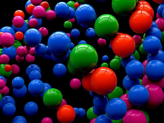 Serversurfers Bold9900/9930 walls.... [Some NSFW]-3d_colorful_balls.jpg