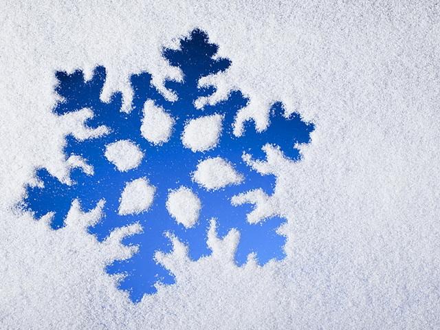 Serversurfers Bold9900/9930 walls.... [Some NSFW]-snowflake.jpg