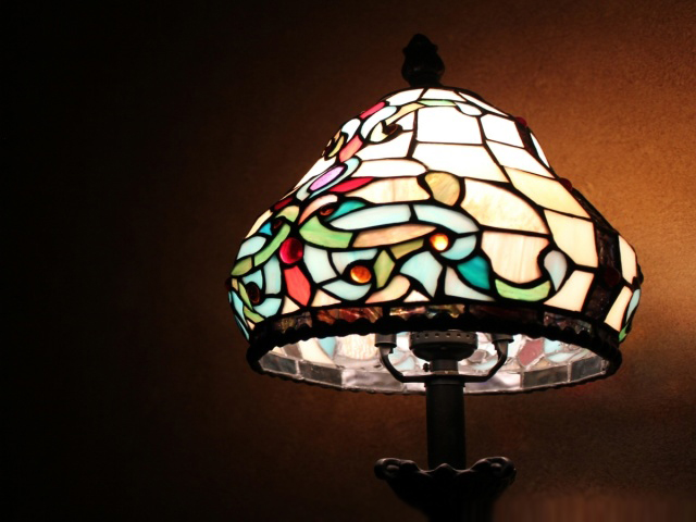 Can't Change wallpaper on 9930-pretty-lamp-wallpaper.jpg