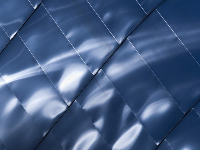 Serversurfers Bold9900/9930 walls.... [Some NSFW]-gehry__blue_shift_iv_by_timmacauley-d5jahaa.jpg