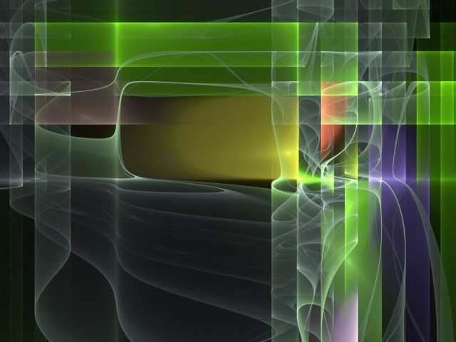 Serversurfers Bold9900/9930 walls.... [Some NSFW]-geometric_wp_black_022810_by_hallv5.jpg