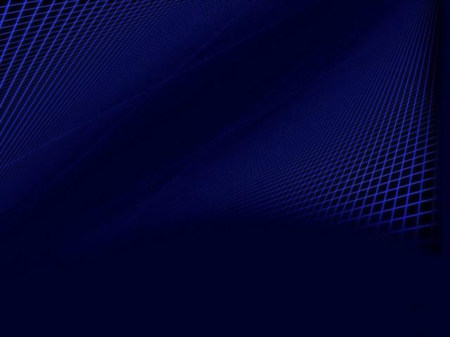 Serversurfers Bold9900/9930 walls.... [Some NSFW]-1316552-1024x768-deep2.jpg