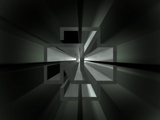 Serversurfers Bold9900/9930 walls.... [Some NSFW]-rammsteinlogo03_1600.jpg