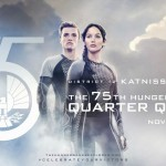 The Hunger Games HD Wallpapers-hunger-games-mockingjay-part-1-movie-hd-2014-2-150x150.jpg