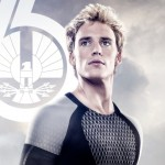 The Hunger Games HD Wallpapers-hunger-games-mockingjay-part-1-movie-hd-2014-3-150x150.jpg